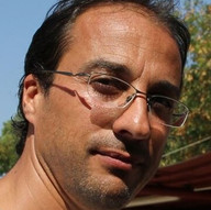 Fabrizio Storaro | Visual Effects Supervisor