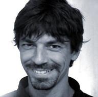 Bruno Albi Marini | VFX supervisor presso Wonderlab