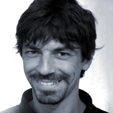 Bruno Albi Marini   VFX supervisor presso Wonderlab