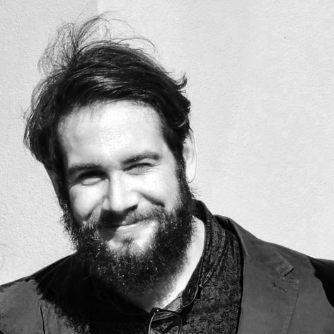 Fabio Bertozzi   3D Generalist