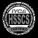 IYCA_HSSCS_Emblem_V4-300x295_edited.png