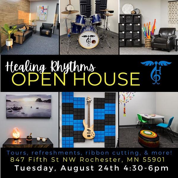 HealingRhythms_OpenHouse.jpg