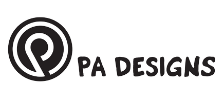 PAdesigns_logo-03_edited.png
