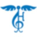 HR-Symbol-01.tif