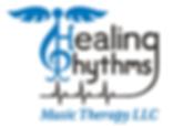 Healing Rhythms Music Therapy-01.tif