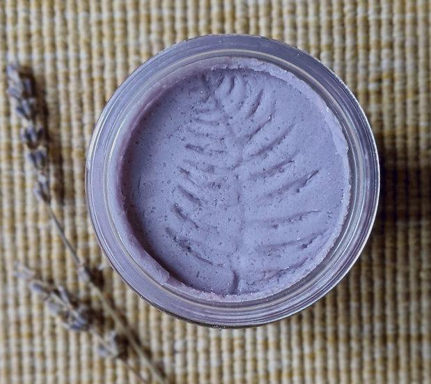 Eco Play Dough - 6 oz. Lavender