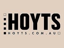 hoyts_edited.jpg
