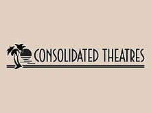 consolidated_theatres_edited.jpg