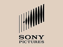 sony_pictures_edited.jpg