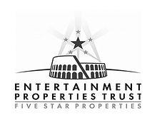 entertainment_properties.jpg
