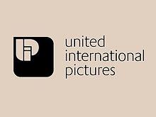 united_international_pictures_edited.jpg