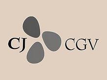 cj_cgv_edited.jpg