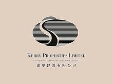 kerry_properties_edited.jpg