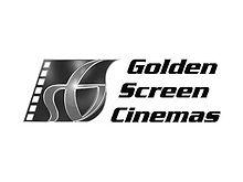 golden_screen_cinemas.jpg