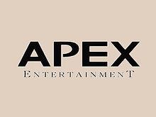 apex%202_edited.jpg