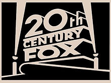 20th_century_fox_edited.jpg
