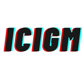 ICIGM