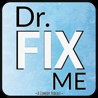 Dr. Fix Me