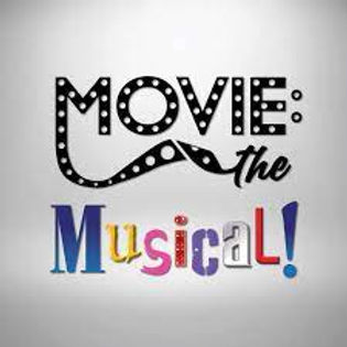 Movie: The Musical!