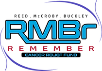 rmbr logo transp.png