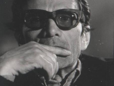 10 gennaio 1976, Salò di Pier Paolo Pasolini arriva alle sale italiane