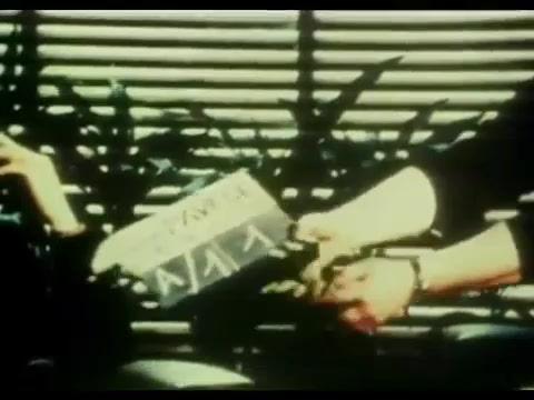 Pier Paolo Pasolini su Cesare Pavese, intervista di Franco Fortini (1972)