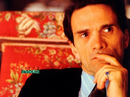 7 gennaio 1973. Pasolini: Contro i capelli lunghi. Il Corriere della Sera.
