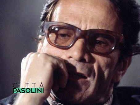 25.01.1975.L'ignoranza vaticana come paradigma dell'ignoranza della borghesia italiana. Pasolini.