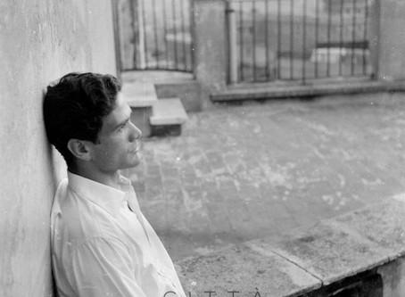 La poesia nella scuola. Un testo di Pasolini (1951)