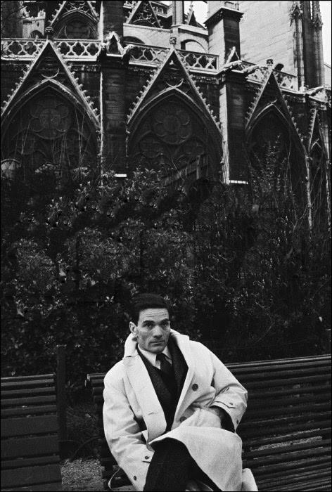 Pasolini_Parigi_1961