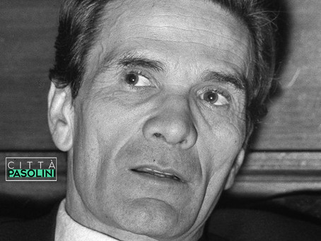 Libertà e sesso secondo Pasolini. Il Corriere della Sera, 4 febbraio 1973
