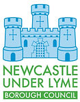 newcastle under lyme council.jpg