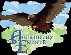 achaderry estate logo.png