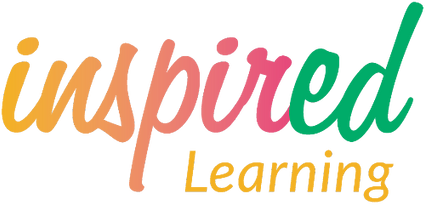 Inspired Learning logo welcome_edited.pn