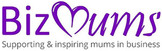 bizmums logo.jpg