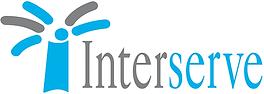 Interserve-logo.png