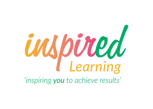 Inspired Learning logo transparent RGB.p