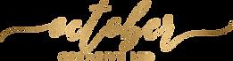 october creative logo.png