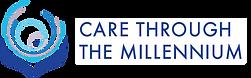 care through the millenium logo.png
