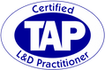 tap_certified_ld_practitioner_3.png