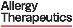 allergy therapeutics logo.JPG