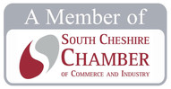 New Member of Chamber Logo.jpg