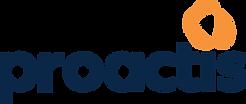 proactis logo.png