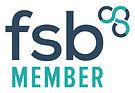 fsb_logo4cert.jpg