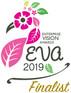 Evas Signature Finalist 2019.jpg