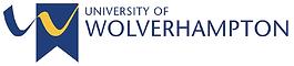uni of wolverhampton logo.png