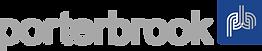 porterbrook logo.png