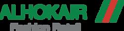 alhokair logo.png