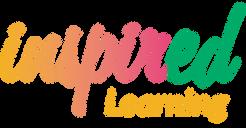 Inspired Learning logo no strapline RGB.