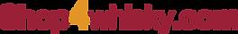 shop4whisky logo.png